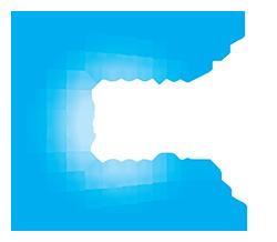 ETC Test Small Logo